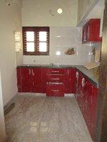Sub Unit 14NBU00321: kitchens 1