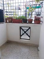 11NBU00654: Balcony 3