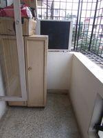 11NBU00654: Balcony 2