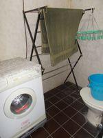 11NBU00654: Bathroom 3