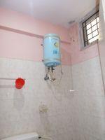 11NBU00654: Bathroom 1