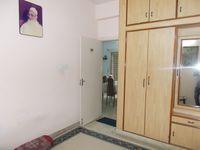11NBU00654: Bedroom 3