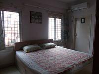 11NBU00654: Bedroom 2