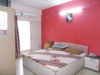 11NBU00654: Bedroom 1