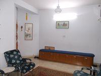 11NBU00654: Hall 1