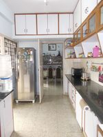 11NBU00654: Kitchen 1