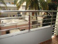 11NBU00210: Balcony 2