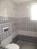 11NBU00210: Bathroom 2