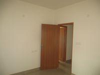 11NBU00210: Bedroom 3