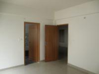 11NBU00210: Bedroom 2