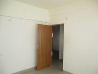 11NBU00210: Bedroom 1