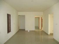 11NBU00210: Hall 1