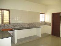 11NBU00210: Kitchen 1