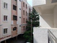 14M3U00151: Balcony 1