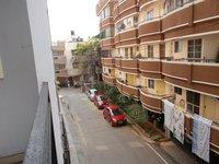 14M3U00151: Balcony 2