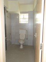 14M3U00151: Bathroom 2