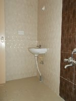 14M3U00151: Bathroom 1