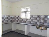 14M3U00151: Kitchen 1