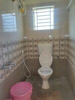 Sub Unit 15J7U00029: bathrooms 1