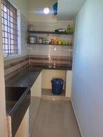 Sub Unit 15J7U00029: kitchens 1