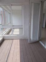 13M3U00077: Balcony 1