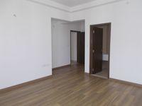13M3U00077: Bedroom 3