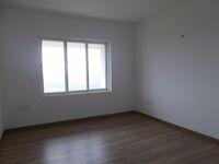 13M3U00077: Bedroom 4