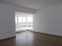 13M3U00077: Bedroom 1