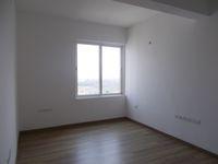 13M3U00077: Bedroom 2