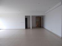 13M3U00077: Hall 1