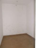 13M3U00077: Servant Room 1