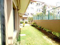 13J1U00299: Balcony 1