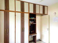 13J1U00299: Bedroom 1