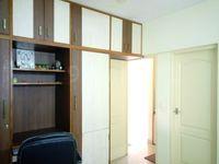 13J1U00299: Bedroom 2