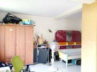 13J1U00299: Bedroom 3