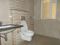 13M5U00538: Bathroom 1
