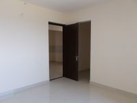 13M5U00538: Bedroom 1