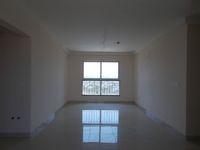 13M5U00538: Hall 1
