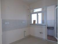 13M5U00538: Kitchen 1