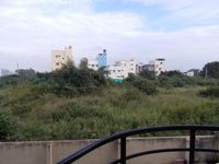 10A4U00025: Balcony 1