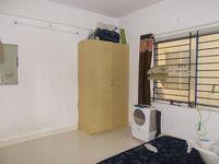 10A4U00025: Bedroom 2