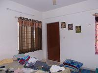 10A4U00025: Bedroom 1