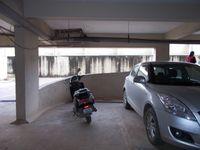 10A4U00025: parking