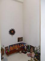 10A4U00025: Pooja Room