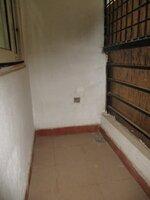 14NBU00464: Balcony 1