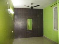 14NBU00464: Bedroom 2