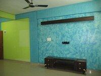 14NBU00464: Hall 1
