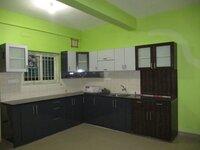 14NBU00464: Kitchen 1