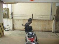 14NBU00464: parkings 1
