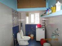 15J7U00392: Bathroom 1